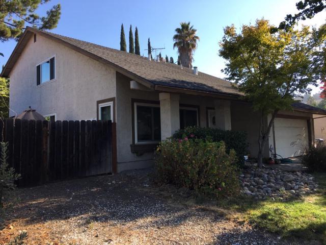4012 Mclaughlin Ave, San Jose, CA 95121 (#ML81728465) :: The Kulda Real Estate Group