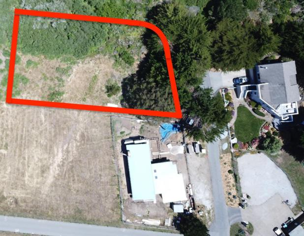 000 Bernal, Moss Beach, CA 94038 (#ML81728550) :: Intero Real Estate