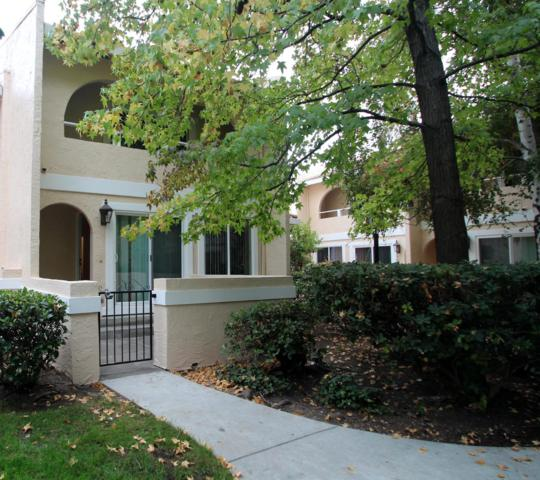 537 Giuffrida Ave B, San Jose, CA 95123 (#ML81728636) :: The Kulda Real Estate Group