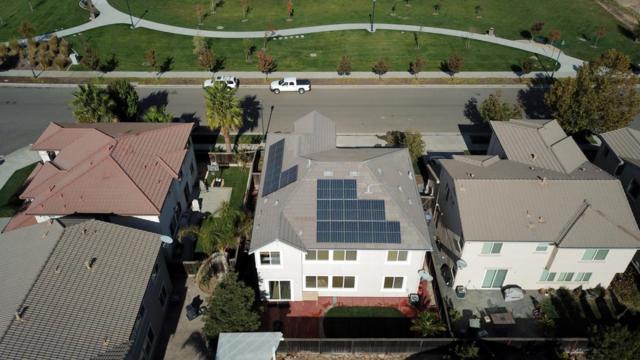 2353 Josiah Wing Dr, Fairfield, CA 94533 (#ML81729472) :: The Goss Real Estate Group, Keller Williams Bay Area Estates