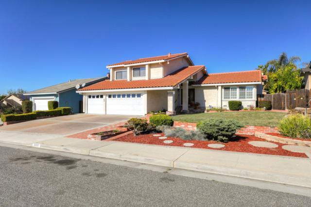 3017 Silver Est, San Jose, CA 95135 (#ML81729713) :: The Goss Real Estate Group, Keller Williams Bay Area Estates