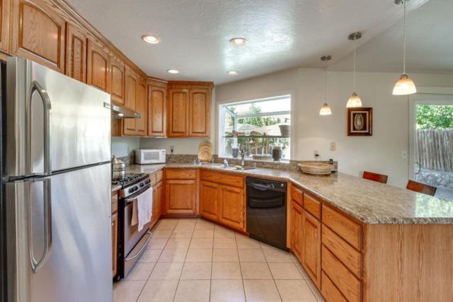 2247 Jacqueline Dr, Pittsburg, CA 94565 (#ML81729742) :: The Kulda Real Estate Group