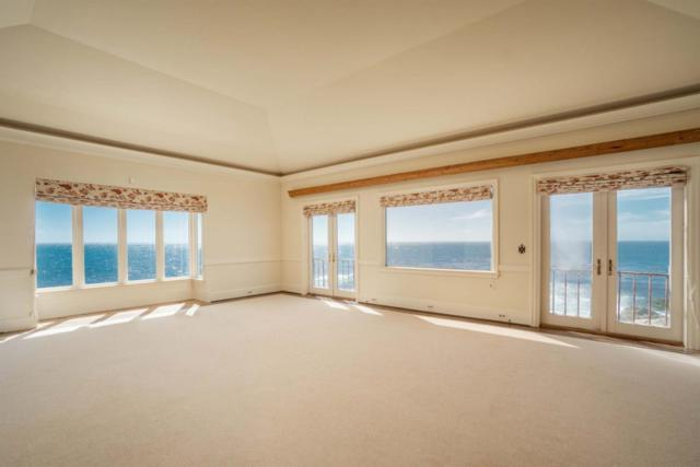 3200 17 Mile Dr, Pebble Beach, CA 93953 (#ML81729783) :: The Kulda Real Estate Group