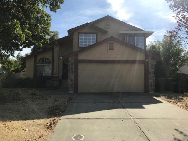4300 Valley Hi Dr, Sacramento, CA 95823 (#ML81729984) :: The Warfel Gardin Group