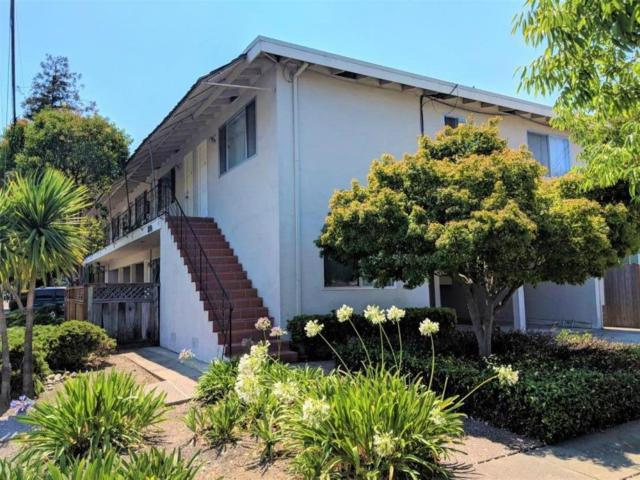 310 Winslow St, Redwood City, CA 94063 (#ML81730374) :: Brett Jennings Real Estate Experts