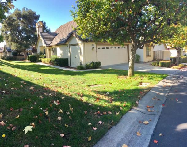7544 Morevern Cir, San Jose, CA 95135 (#ML81730902) :: The Kulda Real Estate Group