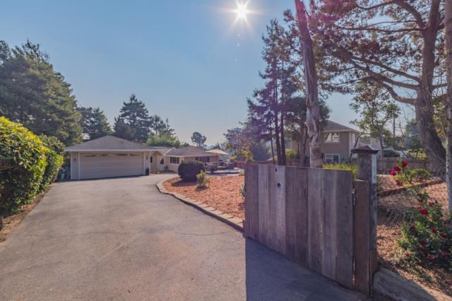 109 Playa Blvd, Watsonville, CA 95076 (#ML81730908) :: Brett Jennings Real Estate Experts