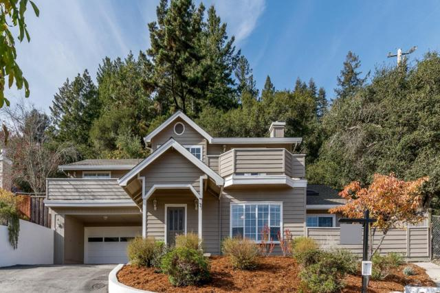 31 Dunslee Way, Scotts Valley, CA 95066 (#ML81731186) :: Maxreal Cupertino