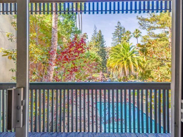 185 Sierra Dr 211, Walnut Creek, CA 94596 (#ML81731228) :: Brett Jennings Real Estate Experts
