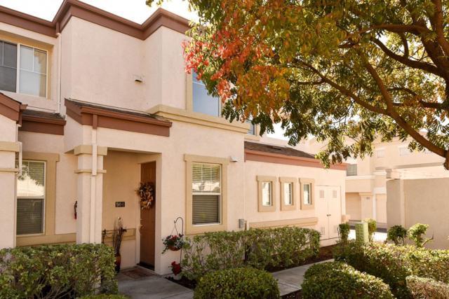 904 Monarch Cir, San Jose, CA 95138 (#ML81731293) :: Perisson Real Estate, Inc.