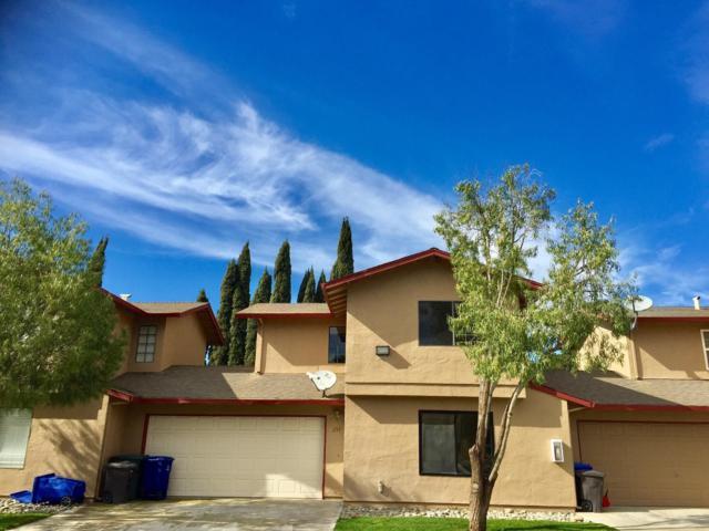 257 Pacifico Pl, Soledad, CA 93960 (#ML81731294) :: The Goss Real Estate Group, Keller Williams Bay Area Estates