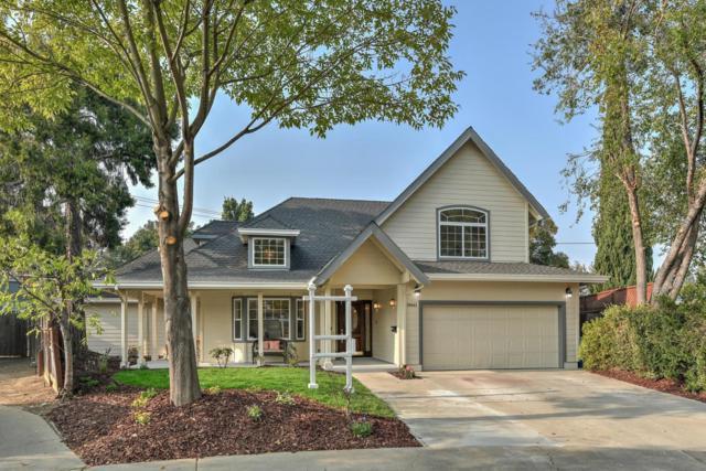 18661 Runo Ct, Cupertino, CA 95014 (#ML81731364) :: Brett Jennings Real Estate Experts