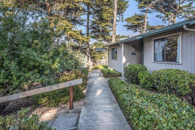 123 Cypress Grove Ct, Marina, CA 93933 (#ML81731501) :: Brett Jennings Real Estate Experts