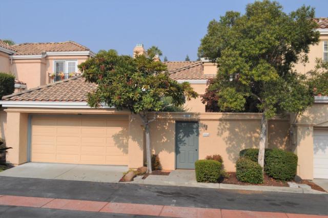 303 Tamarron Way, San Ramon, CA 94582 (#ML81731543) :: Julie Davis Sells Homes