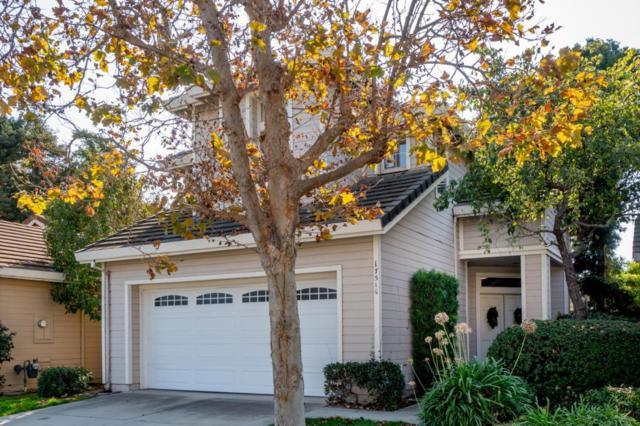 17516 Woodridge Ct, Salinas, CA 93908 (#ML81731753) :: Julie Davis Sells Homes