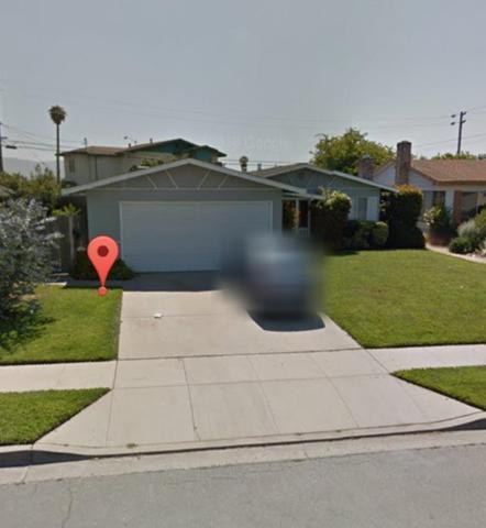 1516 El Dorado Dr, Salinas, CA 93906 (#ML81732091) :: Live Play Silicon Valley