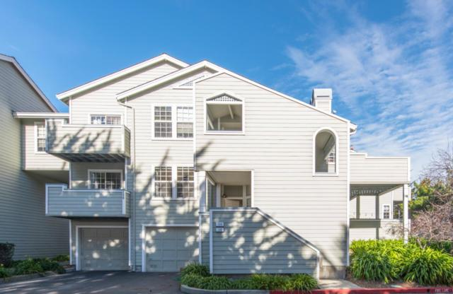 130 Troon Way, Half Moon Bay, CA 94019 (#ML81732362) :: The Kulda Real Estate Group