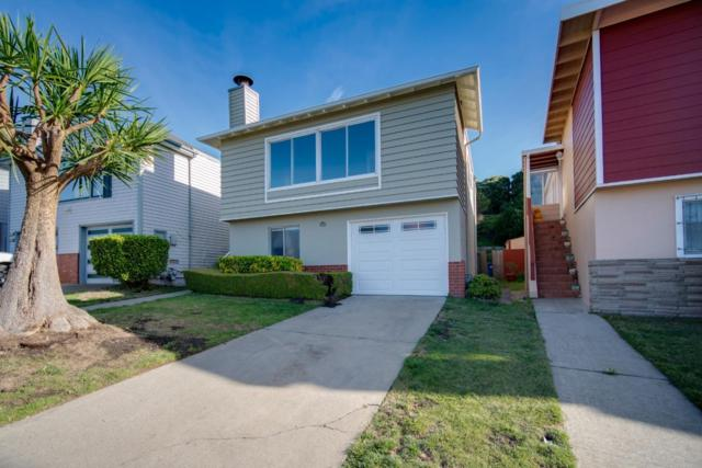 985 Skyline Dr, Daly City, CA 94015 (#ML81732398) :: Brett Jennings Real Estate Experts