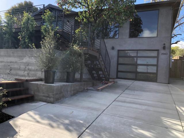 3940 Brookline Way, Redwood City, CA 94062 (#ML81732487) :: The Gilmartin Group