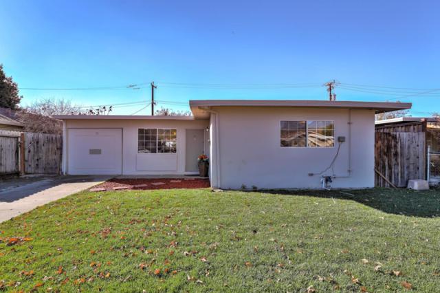 51 Carnegie Dr, Milpitas, CA 95035 (#ML81732575) :: Brett Jennings Real Estate Experts
