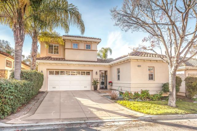 5826 Killarney Cir, San Jose, CA 95138 (#ML81732610) :: Maxreal Cupertino