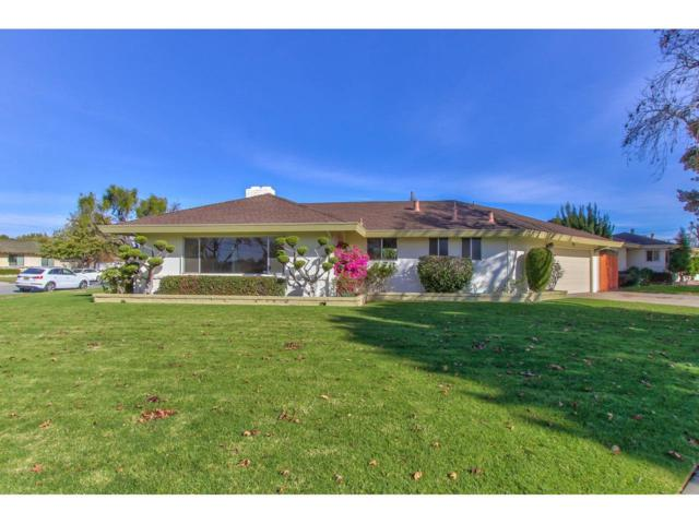 166 Rio Verde Dr, Salinas, CA 93901 (#ML81732633) :: Julie Davis Sells Homes