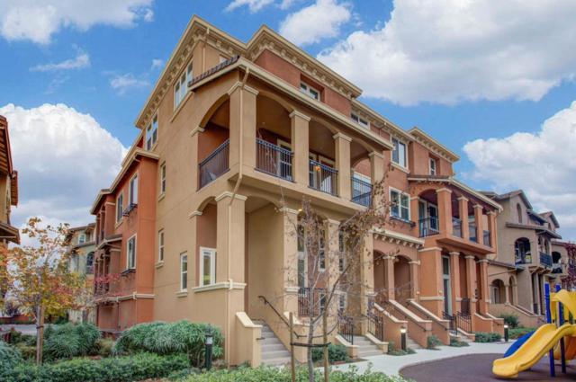 227 Currlin Cir, Milpitas, CA 95035 (#ML81732733) :: The Goss Real Estate Group, Keller Williams Bay Area Estates