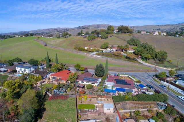 3572 Clayton Rd, San Jose, CA 95127 (#ML81732804) :: Maxreal Cupertino