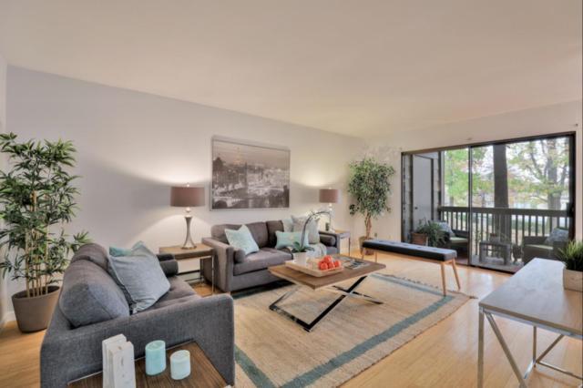 938 Clark Ave 9, Mountain View, CA 94040 (#ML81732811) :: The Goss Real Estate Group, Keller Williams Bay Area Estates