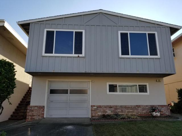 17 Santa Ana Ave, Daly City, CA 94015 (#ML81732894) :: Maxreal Cupertino