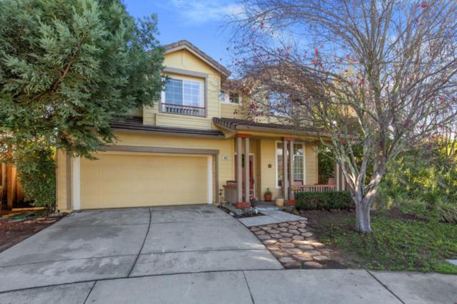 341 Piper Cub Ct, Scotts Valley, CA 95066 (#ML81733529) :: RE/MAX Real Estate Services