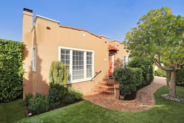 417 Grand Blvd, San Mateo, CA 94401 (#ML81733735) :: The Kulda Real Estate Group