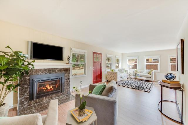 213 Poplar St, Aptos, CA 95003 (#ML81734297) :: Strock Real Estate