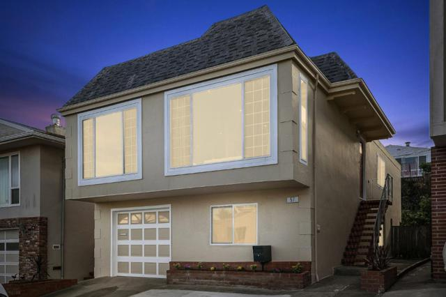 57 Pacifico Ave, Daly City, CA 94015 (#ML81734544) :: The Warfel Gardin Group