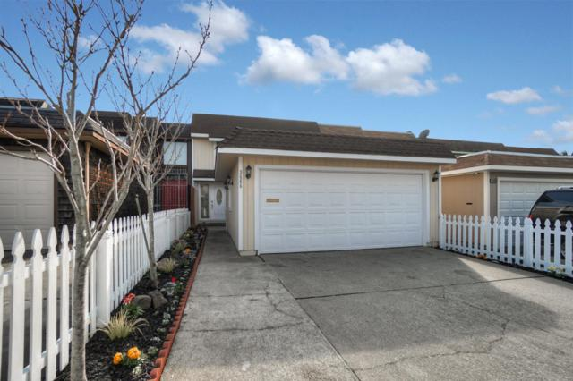3666 Bassett Ct, South San Francisco, CA 94080 (#ML81734733) :: Live Play Silicon Valley