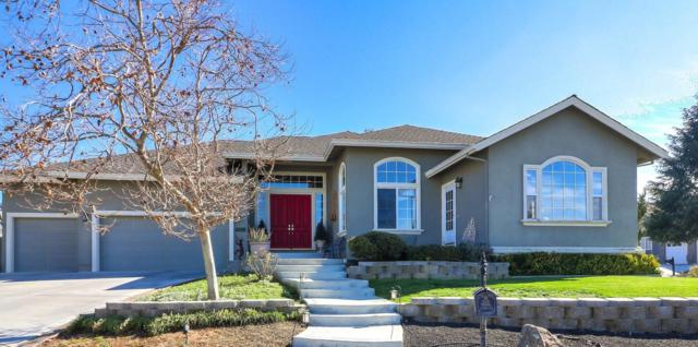 92 Rob Ct, Hollister, CA 95023 (#ML81734927) :: Brett Jennings Real Estate Experts
