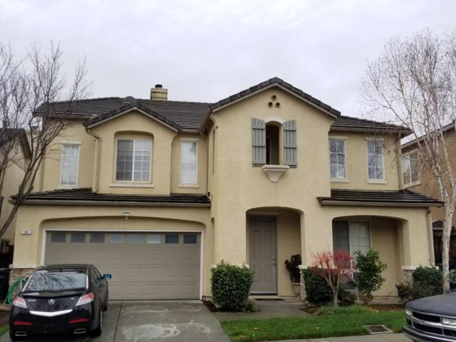 36 Via Serra St, Watsonville, CA 95076 (#ML81735517) :: The Gilmartin Group
