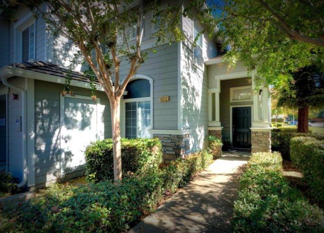 6312 Island Pine Way, San Jose, CA 95119 (#ML81735537) :: RE/MAX Real Estate Services