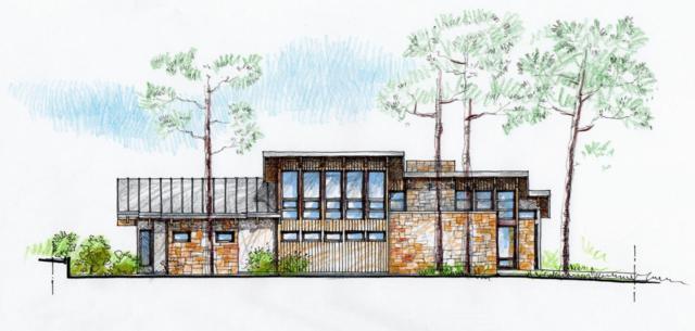 1105 Wildcat Canyon Rd, Pebble Beach, CA 93953 (#ML81735646) :: Intero Real Estate