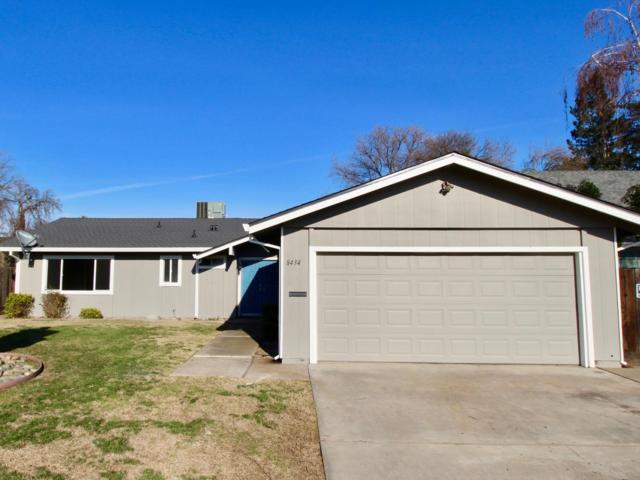 8434 Roxburgh Way, Stockton, CA 95209 (#ML81735755) :: Julie Davis Sells Homes
