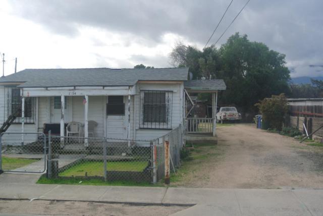 1754 Vosti Ave, Soledad, CA 93960 (#ML81735881) :: The Goss Real Estate Group, Keller Williams Bay Area Estates