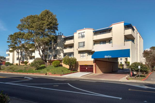 1551 Southgate Ave 201, Daly City, CA 94015 (#ML81736210) :: Julie Davis Sells Homes