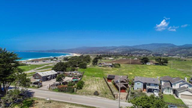 135 Kelly Ave, Half Moon Bay, CA 94019 (#ML81736288) :: Strock Real Estate
