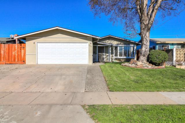 523 Napa Way, Salinas, CA 93906 (#ML81736618) :: Brett Jennings Real Estate Experts