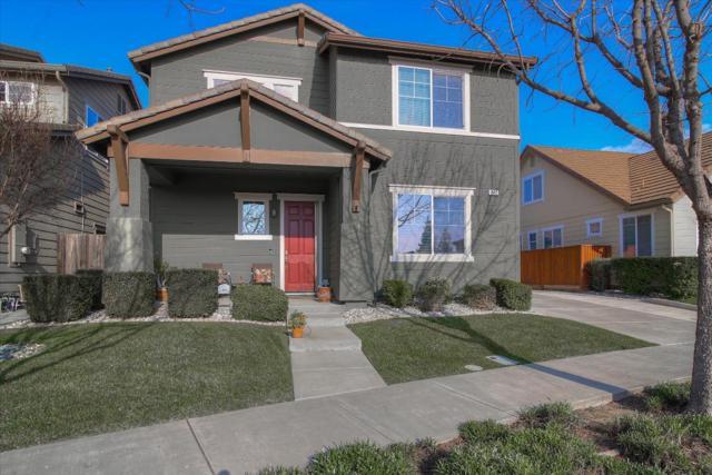 1542 Tommy Ln, Fairfield, CA 94533 (#ML81737187) :: The Goss Real Estate Group, Keller Williams Bay Area Estates