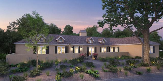 26075 Atherton Dr, Carmel, CA 93923 (#ML81737604) :: The Kulda Real Estate Group