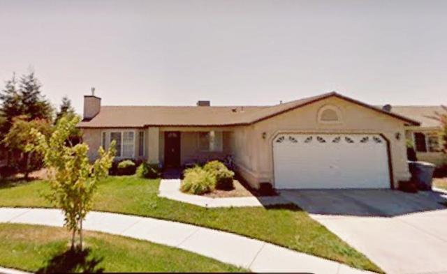 182 Sisco De Asis Ct, Merced, CA 95341 (#ML81737825) :: Julie Davis Sells Homes