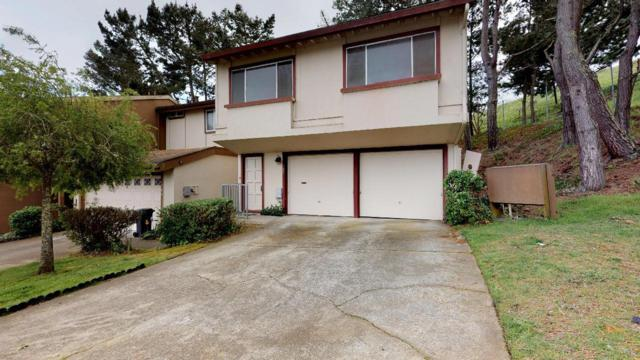 197 Saint Michaels Ct, Daly City, CA 94015 (#ML81737952) :: The Realty Society
