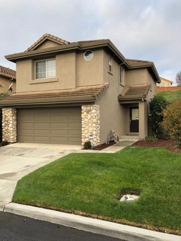 25366 Jasmine Ct, Salinas, CA 93908 (#ML81738132) :: The Goss Real Estate Group, Keller Williams Bay Area Estates