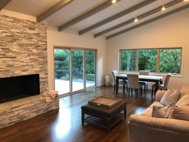 26021 Atherton Dr, Carmel, CA 93923 (#ML81738367) :: Strock Real Estate